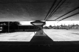Wheatley Cantilever