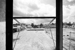 Wheatley View