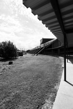 Carver Auditorium