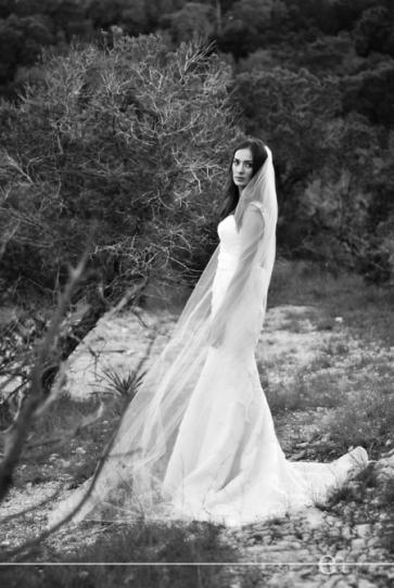Laura Bridal